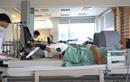 Lần đầu tiên thay thành công xương khớp nhân tạo in 3D cho bệnh nhân khuyết tật 18 năm