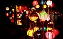 Ngắm những phố đèn lồng ngày Tết đẹp nhất Việt Nam