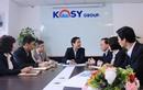 """Những """"bất thường"""" trong báo cáo tài chính của Kosy?"""
