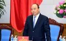 Thủ tướng Nguyễn Xuân Phúc yêu cầu làm rõ đúng, sai việc tăng giá điện