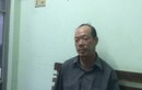 Bị cảnh sát bắt sau 26 năm vượt tù bỏ trốn