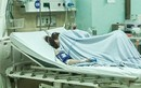 Rúng động mẹ trẻ giết con 3 tuổi rồi tự tử ở Đồng Nai