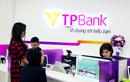 Lợi nhuận quý 3 TPBank tăng khá, kiểm soát tốt rủi ro