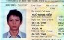 Hacker Việt bị Mỹ bắt có thể chịu án 40 năm tù
