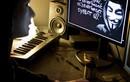 Hacker Indonesia đánh sập 200 website để… trả thù vụ nghe lén