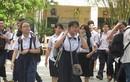 TPHCM dự kiến 22/6 công bố điểm thi vào lớp 10