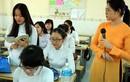 Mẹo làm bài  thi THPT quốc gia môn Sinh