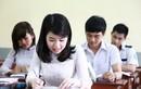 10 lưu ý tránh sự cố khi thi THPT quốc gia 2015