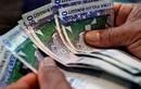 10 đồng tiền rủi ro nhất vì Trung Quốc phá giá Nhân dân tệ
