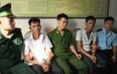 Đường dây buôn ma túy cho Khu kinh tế Vũng Áng bị triệt phá