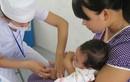 Khóc thét với giá vắc-xin dịch vụ tại cơ sở chui