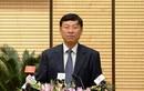 Hà Nội xét xử 2 đại án liên quan ngân hàng BIDV và Đồng Tâm
