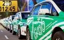 Ô tô kinh doanh vận tải đổi biển số màu vàng: Mức phí và câu hỏi nên hay không?