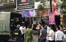 Tin nóng ngày 10/7: Vì sao anh trai Nhật Cường Mobile bị bắt?