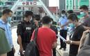 Đưa người Trung Quốc nhập cảnh Việt Nam trái phép: Đường bộ, đường thủy, hàng không...?