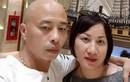 """4 cán bộ tỉnh Thái Bình bị truy tố vì tiếp tay cho vợ Đường """"Nhuệ"""""""