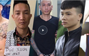"""Video: Phú Lê, Đường """"Nhuệ"""" và kết cục giống nhau của những """"giang hồ mạng"""""""
