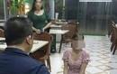 Cô gái lên cơn co giật sau khi bị bắt quỳ gối trong quán Nhắng nướng Hiền Thiện