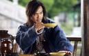 Bí mật về rượu độc, linh đan chữa bách bệnh trong phim TQ