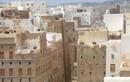 Xót xa 10 thành phố cổ đang bị phá hủy trên thế giới