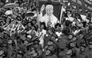 Những bức ảnh hiếm về Việt Nam năm 1985 qua ống kính người nước ngoài