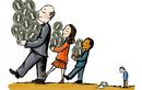 Cổ nhân dạy: 5 kiểu bạn bè độc hại nhớ tránh xa