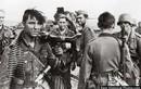 Toàn cảnh phát xít Đức đại bại trận Stalingrad, gục trong tuyết trắng