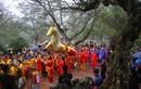 Địa phương nào có hơn 1.000 lễ hội mỗi năm?