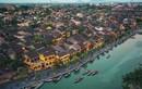 Những tỉnh thành Việt Nam khách nước ngoài mơ được đến một lần trong đời