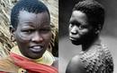 Giật thót tập tục làm đẹp của phụ nữ ở nhiều quốc gia