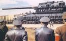"""""""Mổ xẻ"""" siêu vũ khí đối đầu quân đồng minh của trùm phát xít Hitler"""