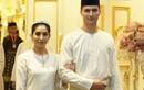 Soi cuộc sống những thường dân kết hôn với thành viên Hoàng gia Malaysia