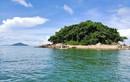 Tỉnh nào ở nước ta có quần đảo Hải Tặc?