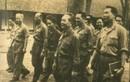 Tiếng pháo mừng chiến thắng ở Tổng hành dinh sáng 30/4/1975