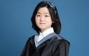Thần đồng Trung Quốc phá kỷ lục của đại học hàng đầu Canada