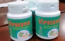 Soi Công ty Dược phẩm Vinh Gia hỗ trợ Viện Hàn lâm nghiên cứu thuốc VIPDERVIR