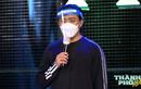 MC Trấn Thành lần đầu hé lộ lý do chưa có con
