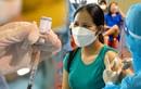 TP.HCM đã tiêm gần 400.000 liều vắc xin Vero Cell của Sinopharm