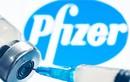 Việt Nam chuẩn bị kế hoạch nhận gần 30 triệu liều Pfizer