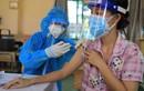 Không lưu giấy chứng nhận, làm sao tiêm vắc xin mũi 2?