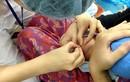 2 trẻ tử vong vì mắc tiêu chảy hiếm gặp
