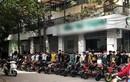 Giữa mùa dịch, học sinh Vĩnh Phúc offline hội xe điện gây phẫn nộ
