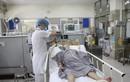 Vụ ngộ độc pate Minh Chay: Lỗ hổng ở đâu, ai chịu trách nhiệm?