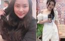 Lộ diện em gái có chiều cao khủng của người đẹp Phan Như Thảo
