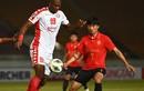 Hủy AFC Cup, CLB TP.HCM và Quảng Ninh thiệt thòi