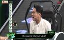 """Bạn trai cũ hot girl Trâm Anh bị tố làm """"lố"""" khi tham gia gameshow"""