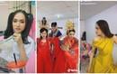 """Video: Những """"chiếc clip"""" cực xinh đẹp và lầy lội của ca sĩ Hương Giang"""