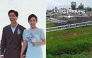 """Loạt """"ghi chú"""" có 1-0-2 tại đám cưới Công Phượng ở Nghệ An"""