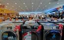 Tivi, máy giặt, tủ lạnh giảm giá sốc cuối năm