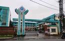 Giảng viên Cao đẳng Y tế Quảng Nam nhận 40 triệu của sinh viên